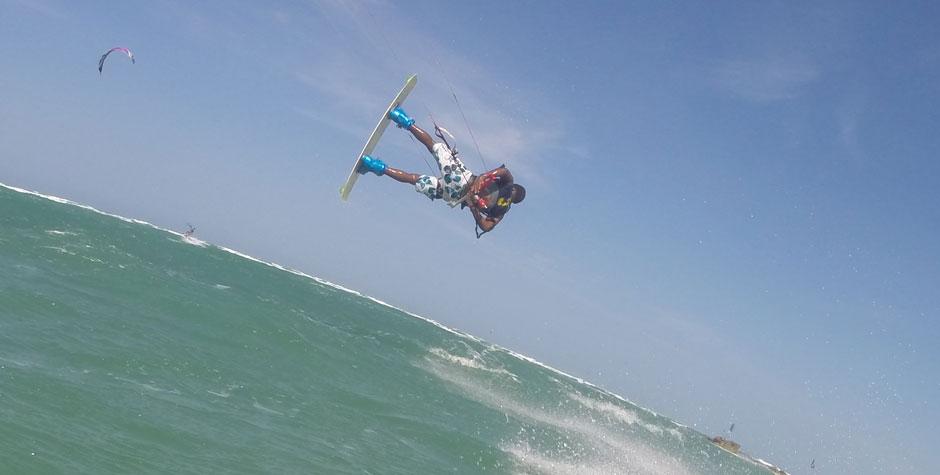 kite-cabarete