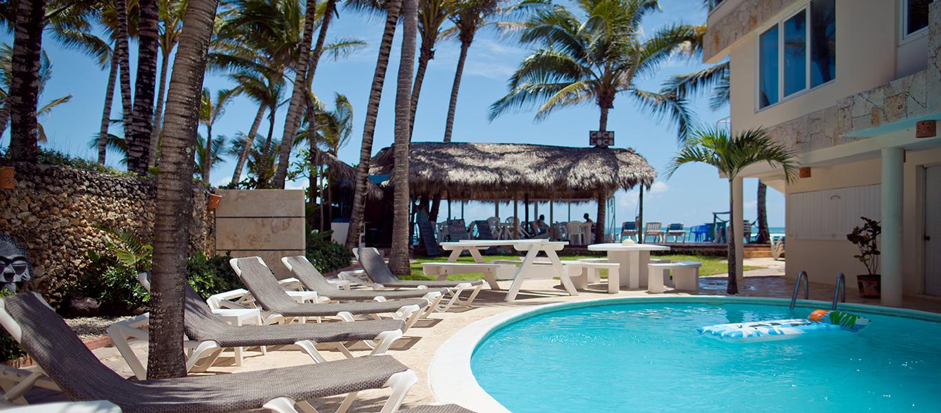 caribbean-heaven
